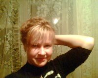 Иулия Филиппова, 5 января 1997, Санкт-Петербург, id112466777