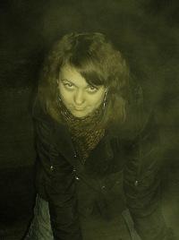 Вікторія Левчук, 13 октября 1991, Луцк, id114450047