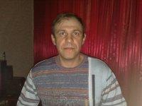 Константин Кочуров, 7 июля 1971, Екатеринбург, id34348758