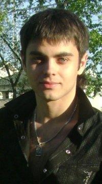 Юрій Шабала, 17 мая 1987, Луцк, id42082608
