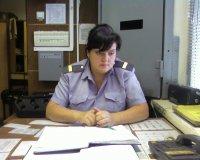 Татьяна Сулимова, 21 ноября , Москва, id44333142