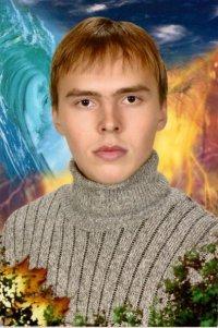 Андрей Чичкан, Новогрудок