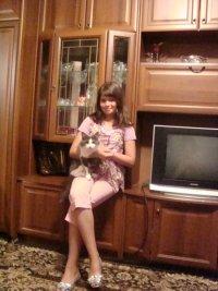 Мария Мазикина, 30 декабря , Знаменск, id84791718