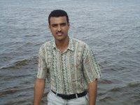 Abdulrhman Aboluhom, 16 февраля 1988, Тамбов, id93070392