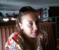 Анна Захарова, 22 сентября 1978, Чита, id133993675