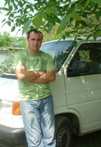 Сергей Задорожный, 13 августа 1977, Николаев, id137827401