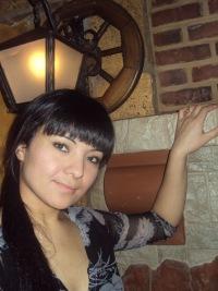 Гули Мамажанова, Санкт-Петербург, id142423051