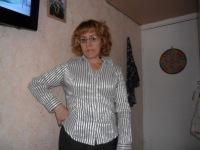 Рая *********, 20 марта , Омск, id144978019
