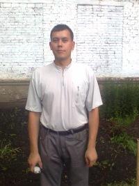Viktor-boychenko