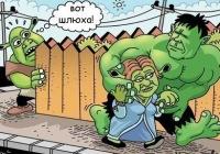 Karina Ozmanovi, 1 января 1990, Санкт-Петербург, id16968367