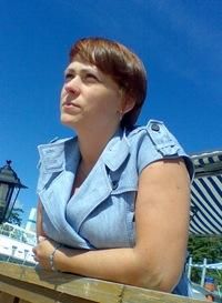 Екатерина Нивина