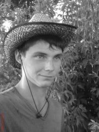 Антон Напалков, 2 мая 1993, Орел, id109503836