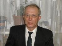 Владимир Томилов, 2 января 1958, Львов, id132641507