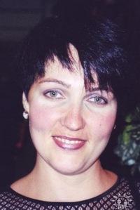 Елена Пекуровская, Чернигов, id39553473