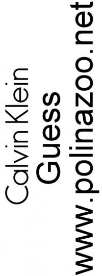 641f3afc0 Продам пальто плащ Guess Calvin Klein Kenneth Cole куртка кожа DKNY под  заказ Ebay PayPal из