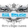 Видеосъемка, Видеограф, NiiL Studio