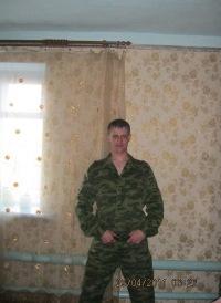 Евгений Беляков