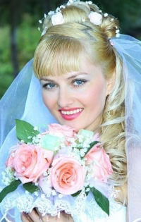 Настя Алексеева, 19 ноября 1996, Ульяновск, id148733816