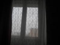Бу Хороший, 12 ноября 1991, Москва, id153553151