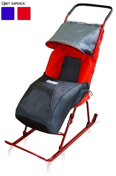санки-коляска томск. еще куплю коляску бу одесса, трехколесные коляски...