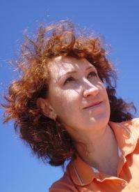 Алия Левашова, 27 июня , Ярославль, id4695768