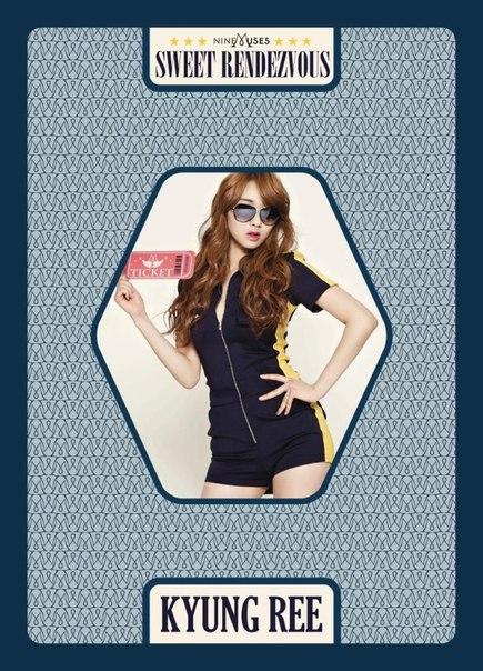 http://cs5913.userapi.com/u82725932/153759907/x_bd393c44.jpg