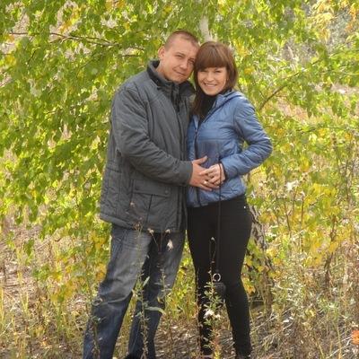 Вероника Пословина, 12 декабря , Белово, id89836462