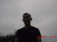 Артур Юлдыбаев, id140690301