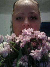 Ольга Скоробогатова, 4 июня , Темрюк, id142485065