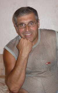 Пётр Мацнев, 19 января 1986, Санкт-Петербург, id143414129
