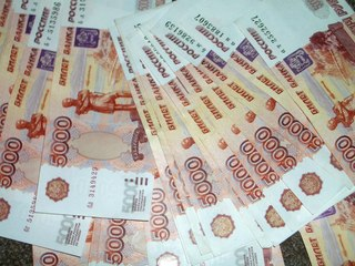 Краевой депутат из Рубцовска Артак Махсудян работает финансовым директором с минимально заработной платой