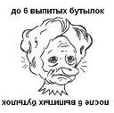 Алёна Меладзе, 14 апреля 1987, Верховажье, id136985297