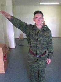Ваня-Суханов Суханов, 15 июня , Липецк, id161167413