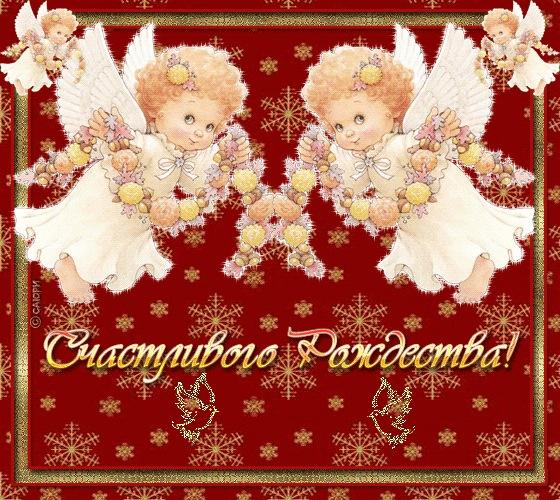 http://cs5916.vk.me/u13820944/139980782/x_6444b286.jpg