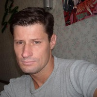 Денис Заводовский, 13 декабря 1990, Жиздра, id58027104