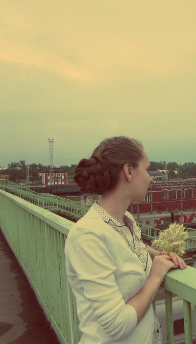 Олечка Корелова, 8 июля , Новодвинск, id39243879