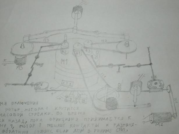 http://cs5917.vkontakte.ru/u114114874/129904746/y_73a71b1f.jpg