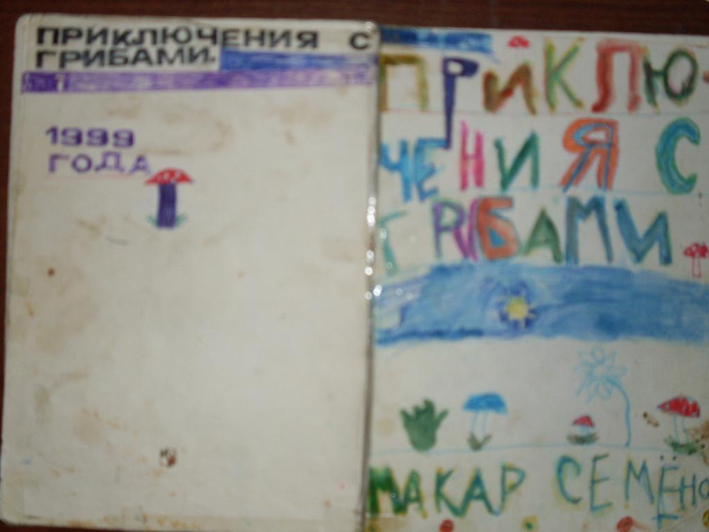 http://cs5917.vkontakte.ru/u114114874/129904746/z_7f996bfa.jpg
