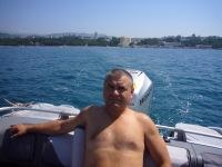 Сергей Кадькало, 22 января , Апшеронск, id116733083