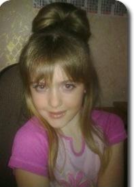Даша Захарченко, 12 декабря , Мариуполь, id136939826