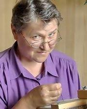 Iryna Varabei, 15 октября 1959, Йошкар-Ола, id168058882