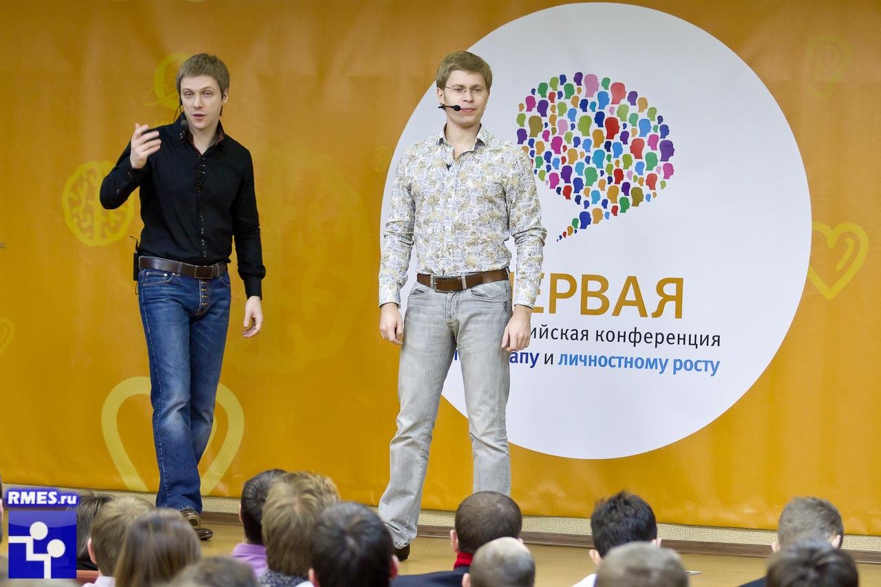 Сняли 2 русских подружек пикап 2 фотография