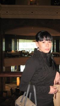 Татьяна Зарецкая, 3 июля , Севастополь, id60850103