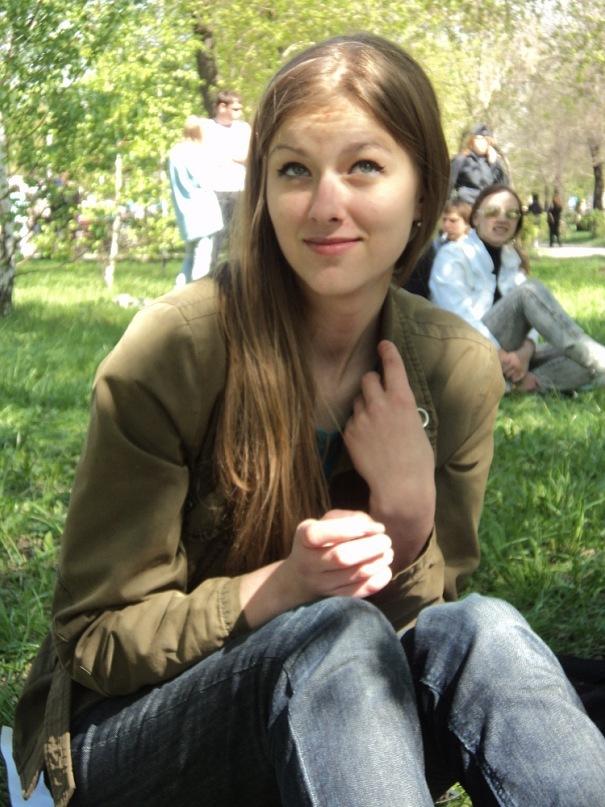 http://cs5917.vkontakte.ru/u79236528/134815965/y_1d408106.jpg