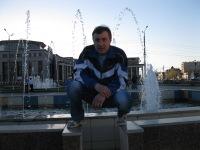 Евгений Киреев, 16 марта 1991, Москва, id151811618