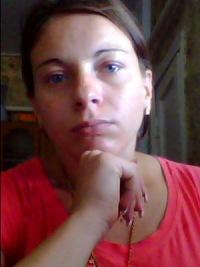 Алина Павленко, 22 апреля , Набережные Челны, id173104550