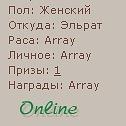 http://cs5918.vkontakte.ru/u25679864/127689029/x_2d9d7419.jpg