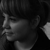 Светлана Владимирова, 6 сентября , Подольск, id127675663