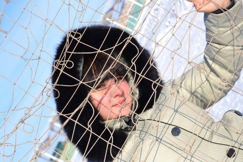 Алина Гараева, Азнакаево - фото №9