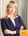 Елена Шуляк: бизнес-леди и лучшая на свете мама!